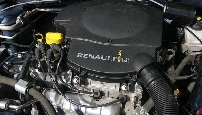 renault-logan-1.4