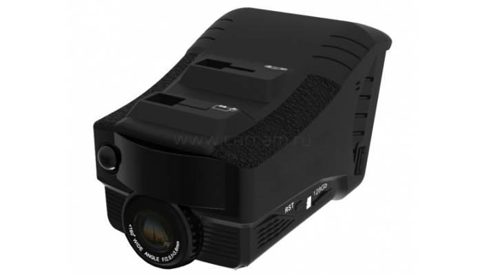 videoregistrator-karkam-kombo-3-radar-detektor