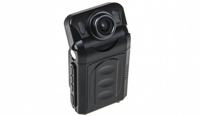 videoregistrator-karkam-q2