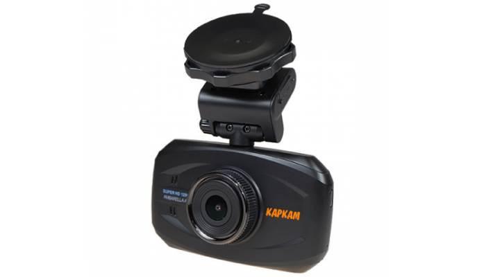 videoregistrator-karkam-q7