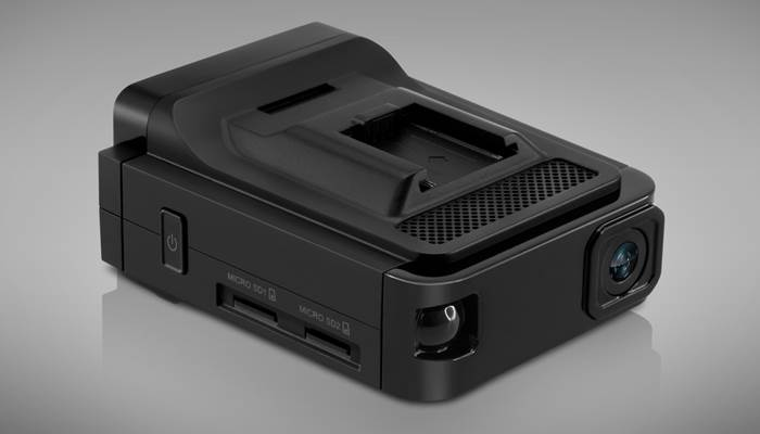 videoregistrator-neoline-x-cop-9000-radar-detektor