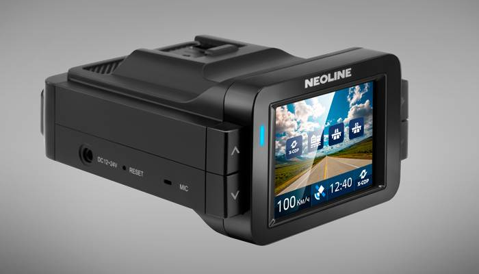 videoregistrator-neoline-x-cop-9000