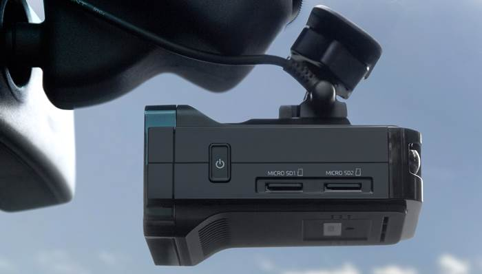 videoregistrator-neoline-x-cop-9100-radar-detektor