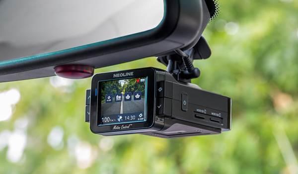 videoregistrator-neoline-x-cop-9100