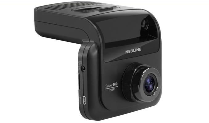 videoregistrator-neoline-x-cop-9500s