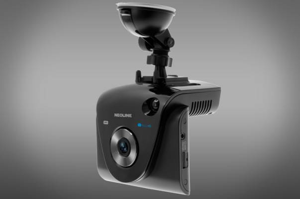 videoregistrator-neoline-x-cop-9700