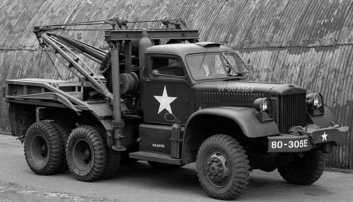 diamond_t_968_6x6_truck