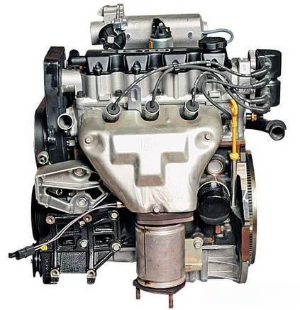 dvigatel-Chevrolet Lanos-1.5-8-klapanov