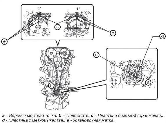 toyota-corolla-dvigatel-1.6-grm