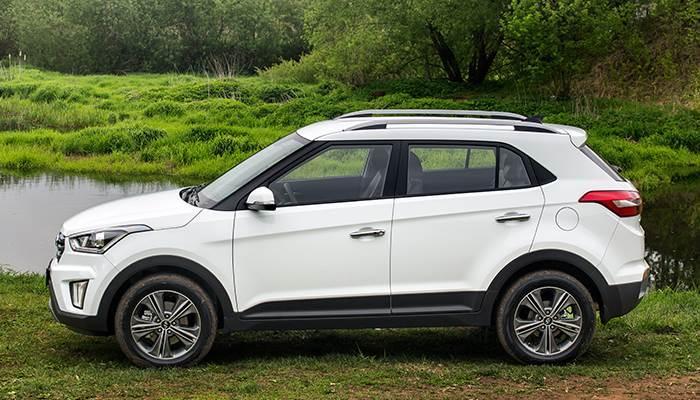 Hyundai Creta-test-drive-2017