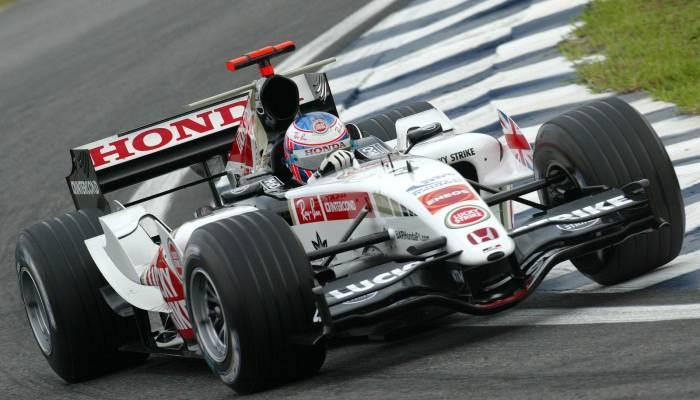 P-Formula-1