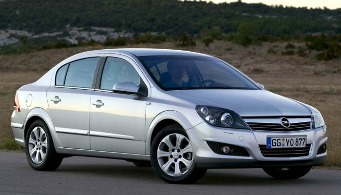 Opel Astra h-1.8-dvigatel