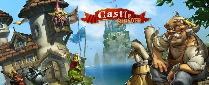 Igrovoj-avtomat-Castle-Builder