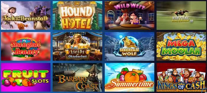 casino-columb