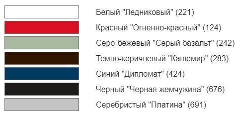 cveta-kuzova-Lada Largus-2019