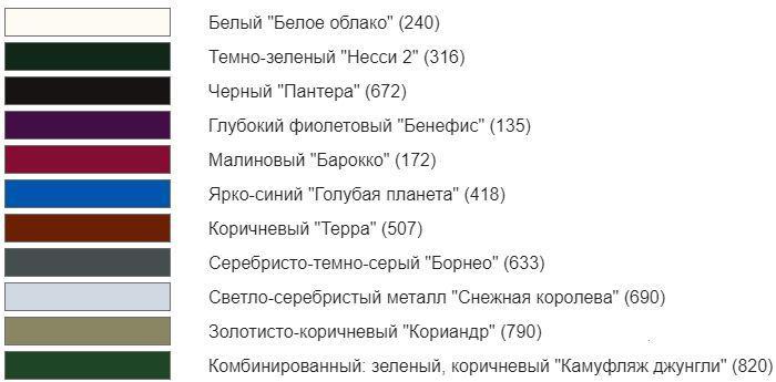 cveta-kuzova-lada 4x4-2019