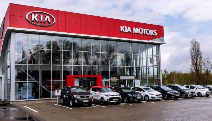 kia-motors-rus-polnaya-statistika-prodazh-za-2018-god (1)