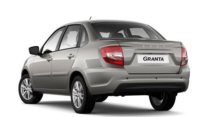 lada-granta-sedan-cena-i-komplektaciya-2019 (3)