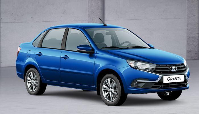 lada-granta-sedan-cena-i-komplektaciya-2019