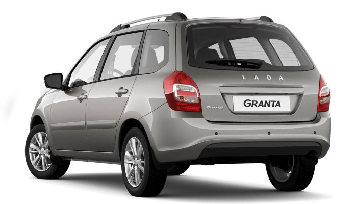 lada-granta-universal-cena-i-komplektaciya-2019 (4)