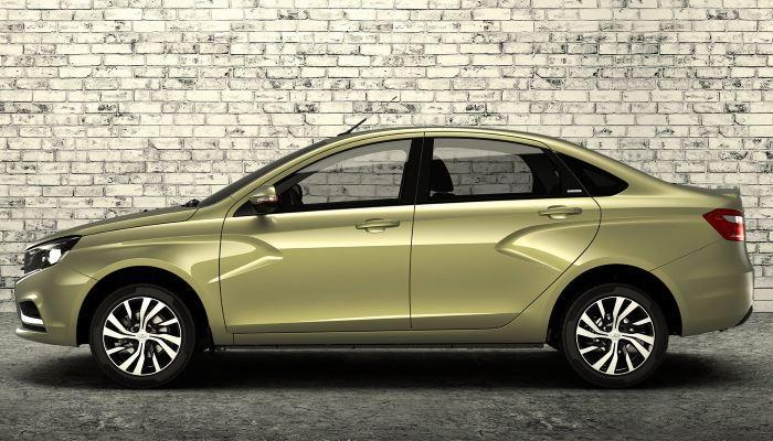 lada-vesta-sedan-cena-i-komplektaciya-2019 (2)