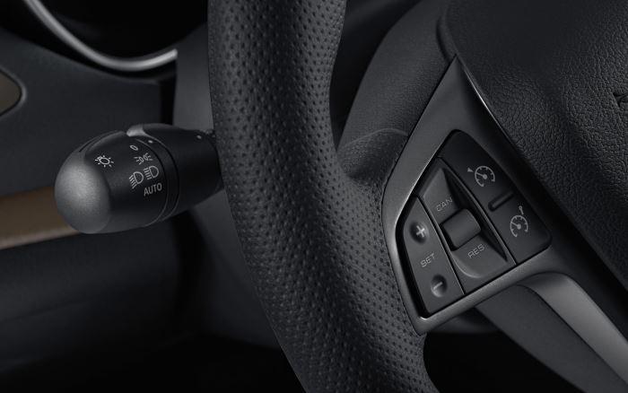 lada-vesta-sedan-cena-i-komplektaciya-2019 (6)