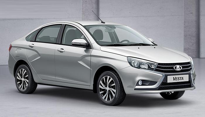 lada-vesta-sedan-cena-i-komplektaciya-2019