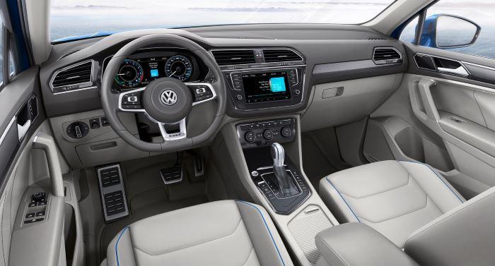 Volkswagen Tiguan-2019 (5)