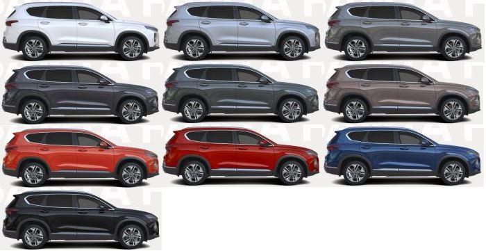 cveta-kuzova-Hyundai Santa Fe-2019