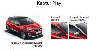 cveta-kuzova-renault-kaptur-play-2019