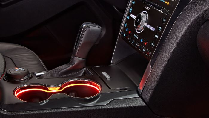 Ford Explorer-2019 (5)
