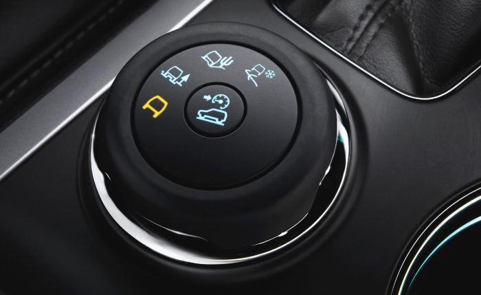 Ford Explorer-2019 (8)