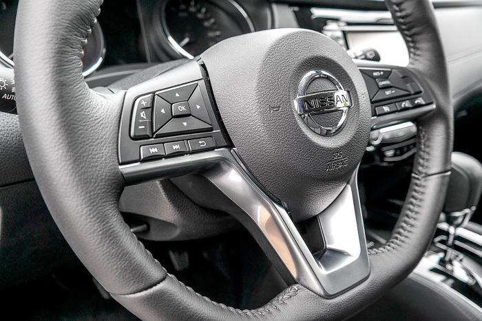 Nissan Qashqai-2019 (6)