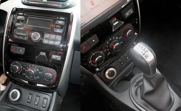 Nissan Terrano-2019 (7)