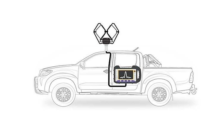 efirnaiya-antenna-dla-auto