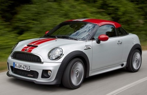 Mini-Cooper-Coupe
