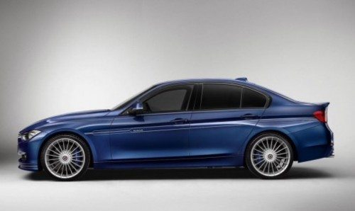 bmw-alpina-b3-biturbo