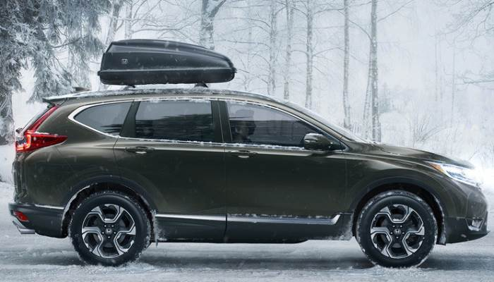 Honda CR-V 2017-foto-new