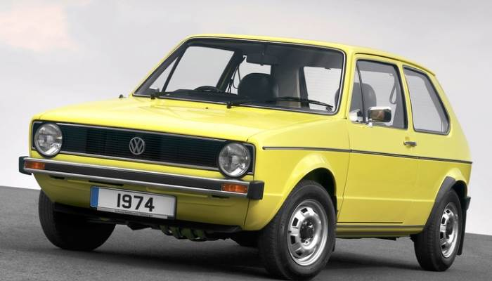 volkswagen_golf_1-1974