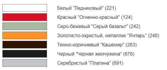 cveta-kuzova-lada-xray-cross-2019