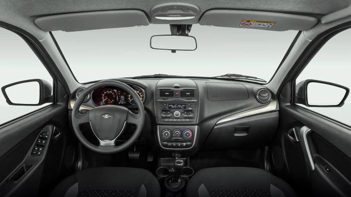 lada-granta-sedan-cena-i-komplektaciya-2019 (4)