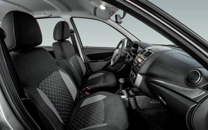 lada-granta-sedan-cena-i-komplektaciya-2019 (5)