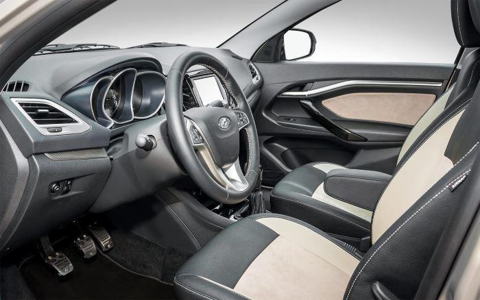 lada-vesta-sedan-cena-i-komplektaciya-2019 (4)