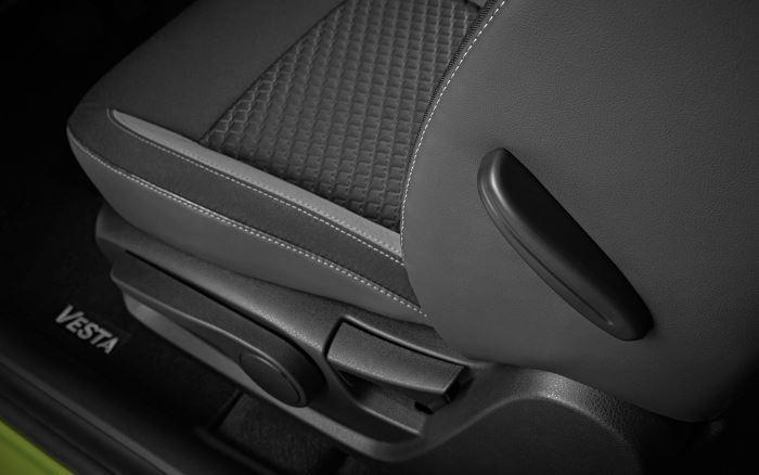 lada-vesta-sedan-cena-i-komplektaciya-2019 (5)