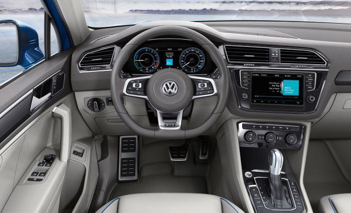 Volkswagen Tiguan-2019 (6)