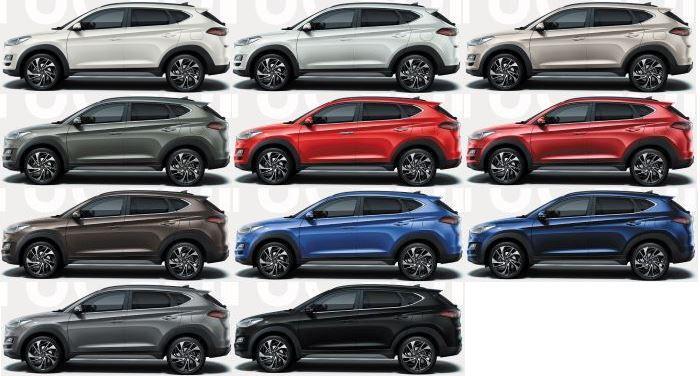 cveta-kuzova-Hyundai Tucson-2019