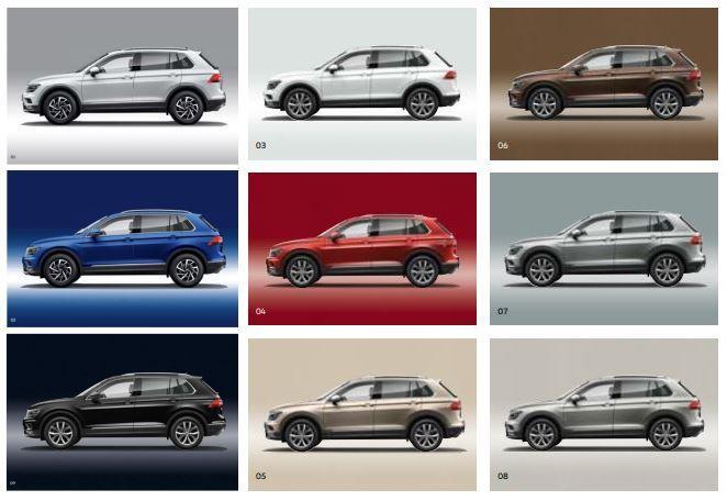 cveta-kuzova-Volkswagen Tiguan-2019