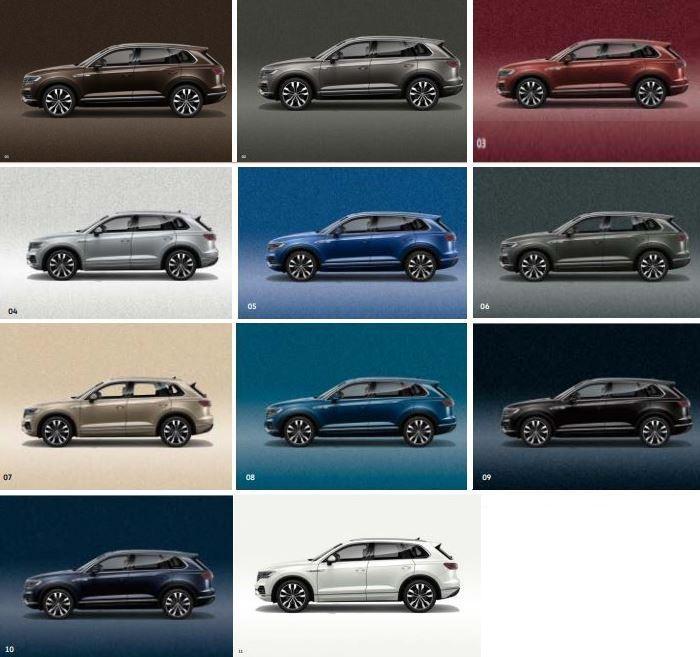 cveta-kuzova-Volkswagen Touareg-2019