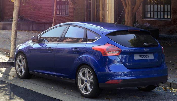 Ford Focus-2019 (4)