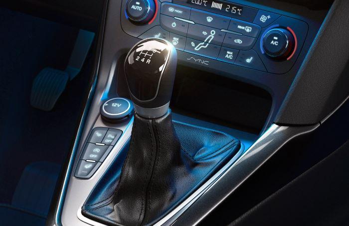 Ford Focus-2019 (6)